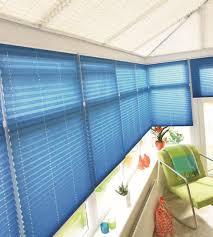 conservatory blinds at alamo blinds wokingham reading bracknell