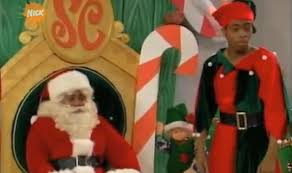 100 best christmas tv episodes of all time den of geek