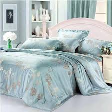 moroccan duvet covers moroccan themed duvet covers uk moroccan