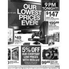 home depot black friday 2012 ad 58 best black friday 2012 images on pinterest black friday