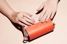 nails inc fenwick
