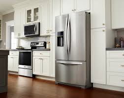 what color cabinets go well with black stainless steel appliances stainless steel appliances are more popular than but