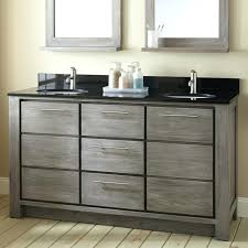 White Double Vanity 60 Bathroom Vanity 60 U2013 Loisherr Us