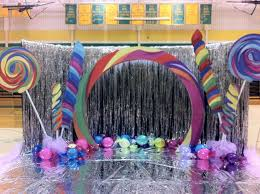 Candyland Theme Decorations - 499 best candyland decorations images on pinterest birthday