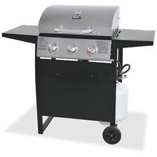 Patio Caddie Char Broil by Char Broil Bbqs Grills U0026 Smokers Ebay