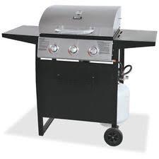 bbqs grills u0026 smokers ebay
