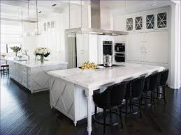 free standing kitchen island with seating kitchen room white kitchen cart island black kitchen island