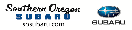 logo subaru png homecoming auction rogue valley youth for christ