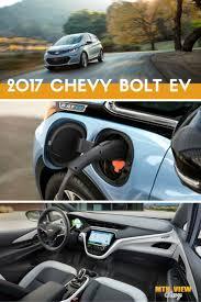 video meet the new lexus gs 450h hybrid automotorblog 11 best 2017 chevy cruze images on pinterest automobile book