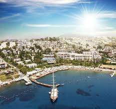 book isis hotel goddess of bodrum all inclusive in bodrum