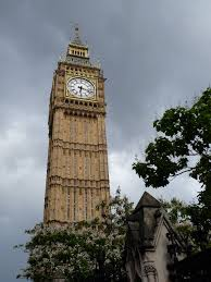 London Clock Tower by Free Images Monument Landmark Tourism Place Of Worship Big