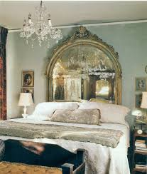 Bedroom Mirror Furniture by Best 25 Mirror Headboard Ideas Only On Pinterest Mirror