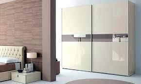 Sliding Door Bedroom Furniture Sliding Door For Bedroom Empiricos Club