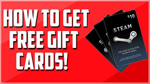 gift cards for steam free steam wallet codes steam wallet hack 100 gift cards