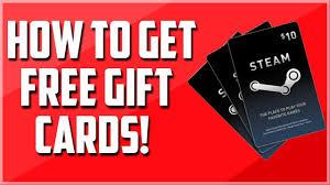 steam 10 gift card free steam wallet codes steam wallet hack 100 gift cards