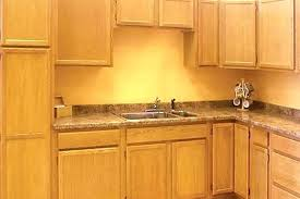Buy Unfinished Kitchen Cabinets Unfinished Kitchen Base Cabinets Or Base Cabinet Kitchen Island