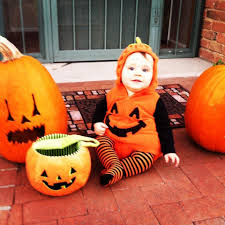 babys 1st halloween halloween costumes for babies u2014 the bump