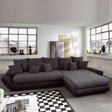 Wohnzimmer Einrichten Mit Schwarzer Couch Funvit Com Schwarz Hochglanz