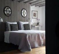 chambre hote reims maison d hôtes les boudines 24170 st germain de belves bonnes