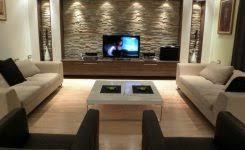 Contemporary Living Room Designs India Modular Kitchen Designs India Modular Kitchen Designs Cupboards