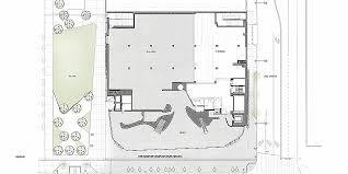 disney concert hall floor plan disney concert hall floor plan best of the broad lovely disney