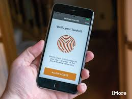 mastercard and bmo are bringing biometric verification to