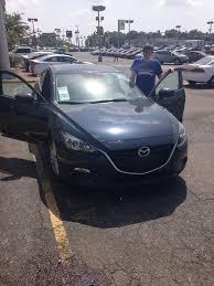 mazda car buy car buying onecreativescientist
