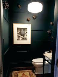 half bathroom designs modern half bathroom ideas blatt me