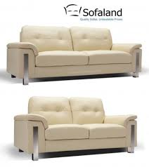 sofas and couches for sale 13 best buy leather sofa images on pinterest sofa canapes and couches