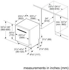 Fisher And Paykel Nautilus Dishwasher Manual Bosch Refrigerator Parts Diagram Bosch Dishwasher Parts Manual
