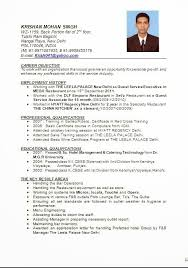 Online Resume Maker For Freshers by Resume Format Nursing Student Resume Format Template Microsoft