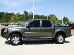 ford explorer 2004 review 2004 ford explorer truck reviews msrp ratings with