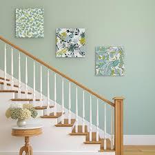 Narrow Stairs Design Hallway Decorating Ideas U2013 Massagroup Co