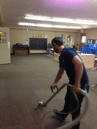 Steam Cleaning U0026 Floor Care Services Fort Collins Co Floor Care Strip U0026 Wax U2014 Jubilee Cleaning Services