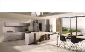 cuisine schmidt guadeloupe meuble cuisine meuble angle cuisine schmidt