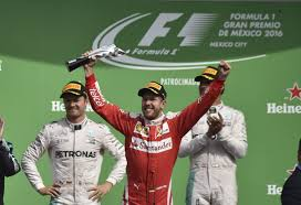 nissan canada office of the president racing roundup f1 who u0027s on third jimmie johnson wins race but