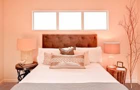 stores pour chambres à coucher couleur de peinture pour chambre couleur peinture chambre