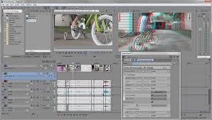 Home Design Studio Pro 12 Registration Number Sony Vegas Pro 13 Download By A2zcrack