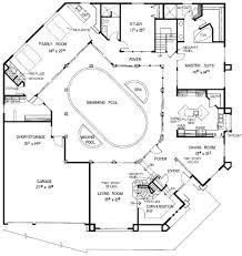 home floor plans mediterranean house plan chp 43377 mediterranean house plans mediterranean