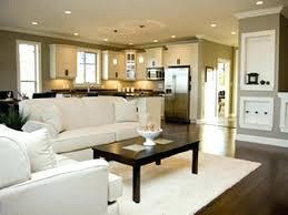 modern kitchen living room ideas open kitchen family room floor plans open kitchen and living room