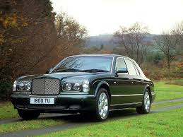 bentley arnage red label the 25 best bentley arnage ideas on pinterest bentley interior