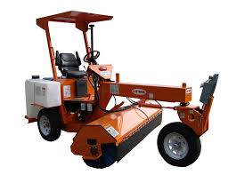 rent earthmoving equipment in your area