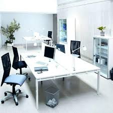 Desks And Office Furniture Desks And Office Furniture S Executive Desks Office Furniture Uk