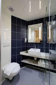 How Tall Is A Standard Bathroom Vanity Sizing The Mirror Above Your Bathroom Vanity Dengarden
