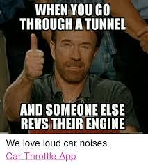 Loud Noises Meme - meme noises 28 images unwritten rules of society part 1 the
