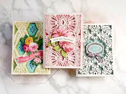 Anna Griffin Card Making - 1388 best greeting cards with anna griffin images on pinterest