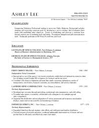 Free Resume Templates For Word by Free Resume Template Beautiful Resume Template On Word Free