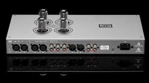 lg audio u0026 hi fi systems mini hifi u0026 stereo systems lg uk schiit arrive sur le marché de la hifi forum home cinéma faq