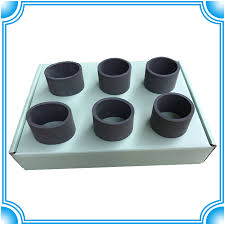 online buy wholesale pickup roller from china pickup roller