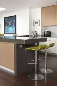 105 best bespoke kitchen designs images on pinterest kitchen
